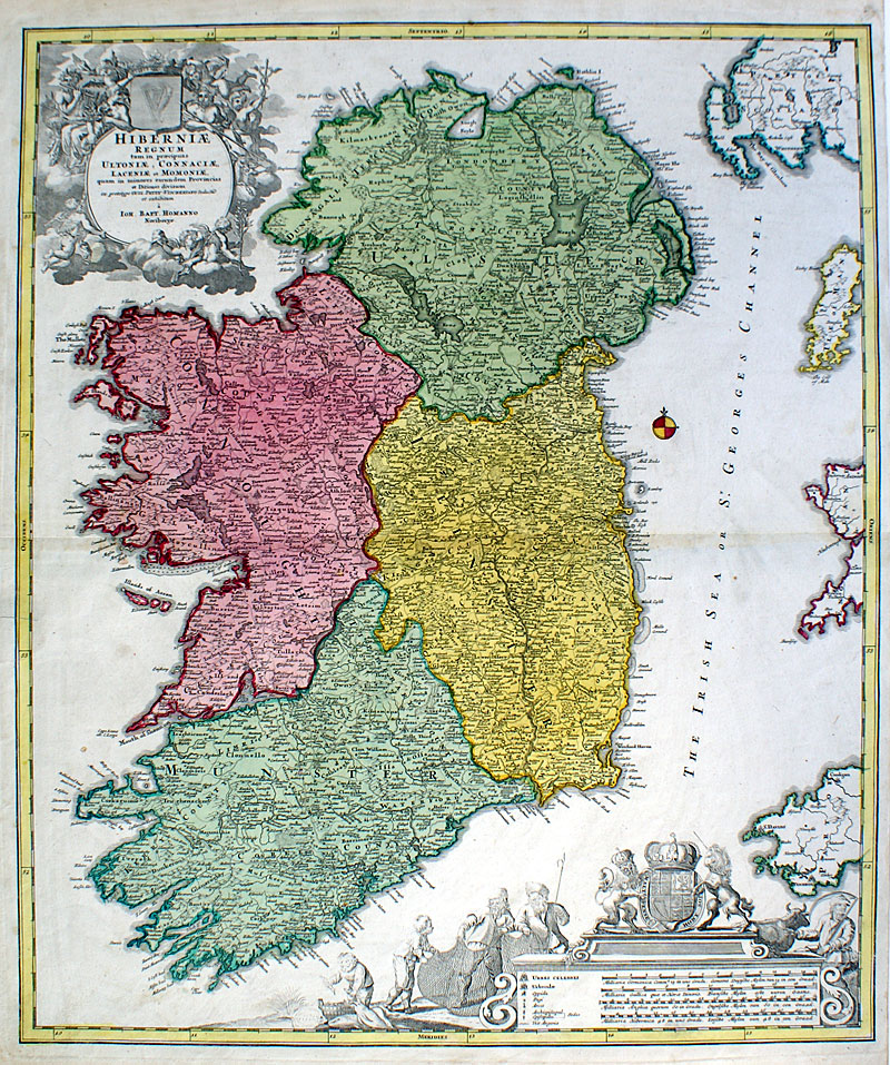 Kingdom Of Ireland Map on republic of china map, democratic republic of the congo map, southern ireland map, kingdom of ireland flag, union of soviet socialist republics map, isle of man map, duchy of milan map, republic of ireland map, provinces of ireland map, grand duchy of tuscany map, confederate states of america map,