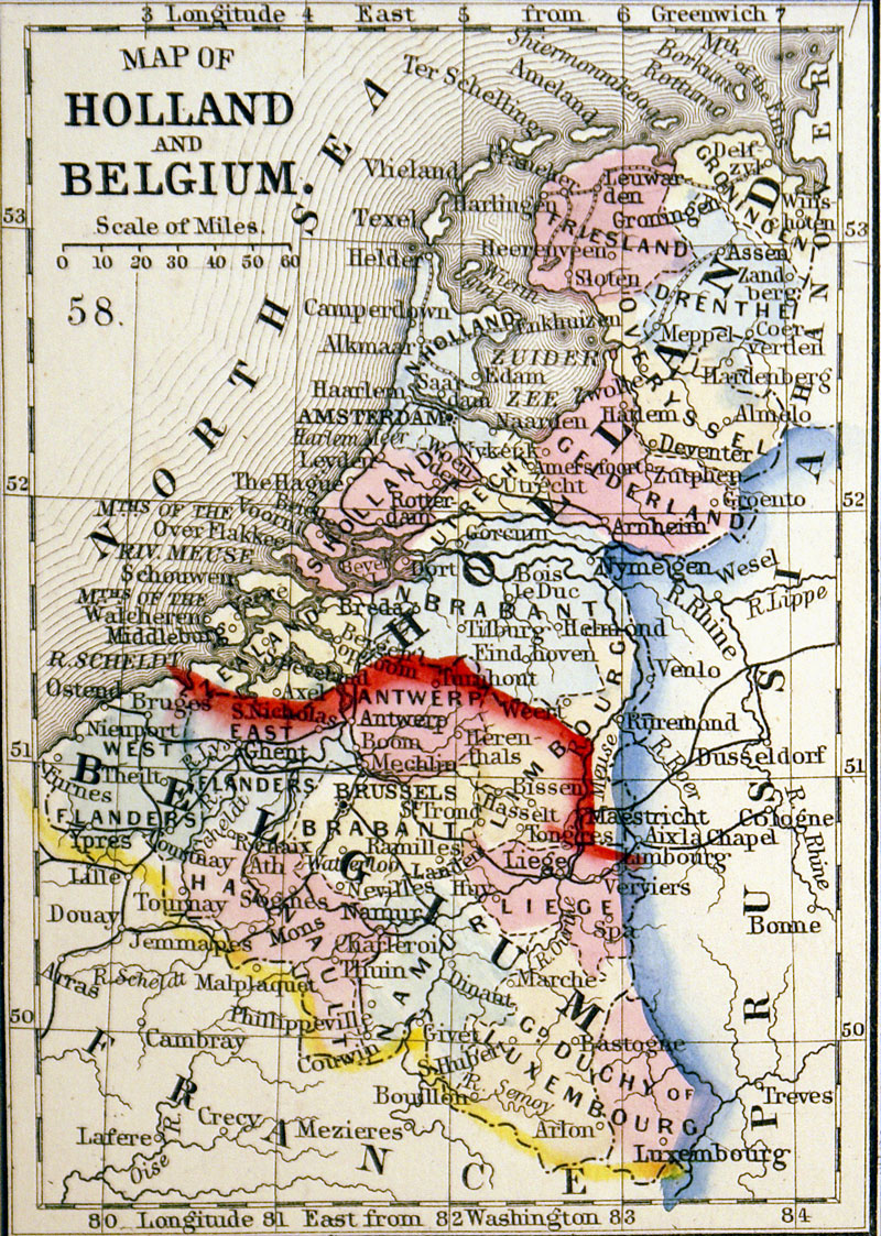 "RUSSIA IN EUROPE, SWEDEN AND NORWAY."" c 1860 - Mitc [M ... on 1860 map of liberia, 1860 map of mexico, 1860 map of upper silesia, 1860 map of czechoslovakia,"