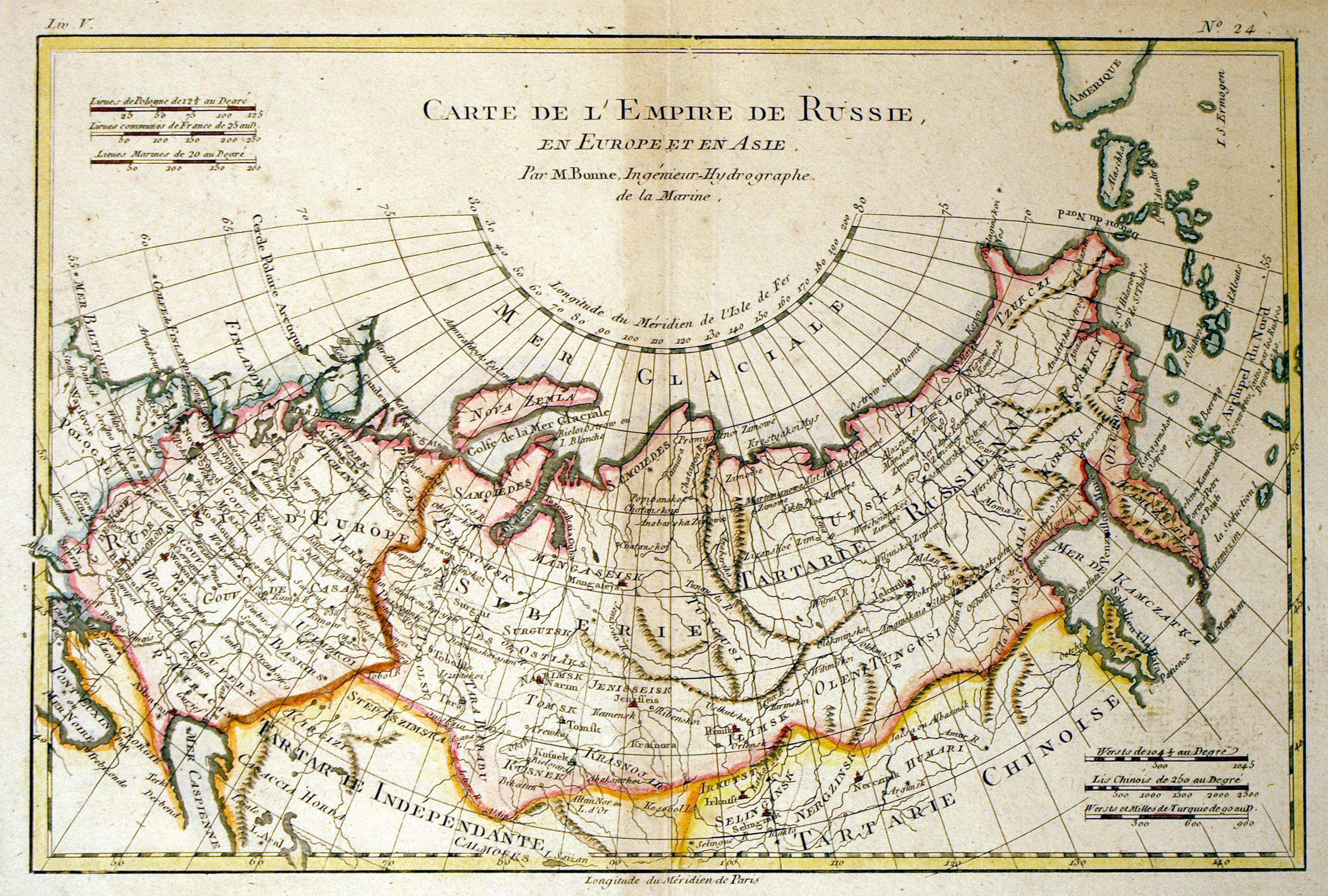 Carte de lempire de russie 1780 bonne russian empire m 904 carte de lempire de russie 1780 bonne russian empire gumiabroncs Images