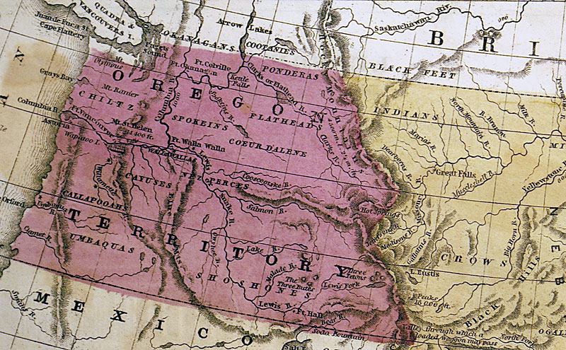 39 39 MAP OF THE UNITED STATES AND